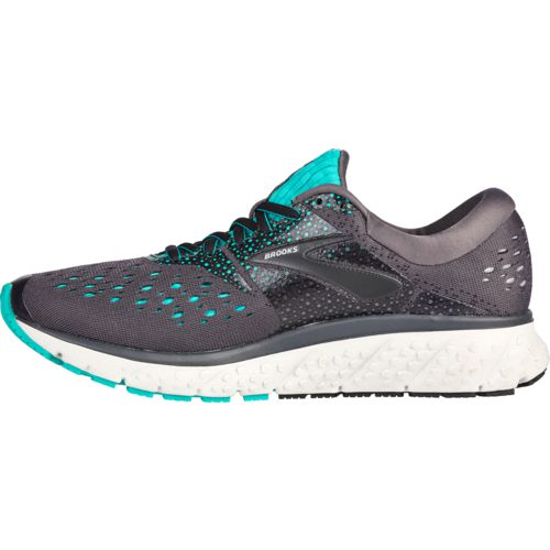 Brooks Women's Glycerin 16 Running Shoes - view number 2