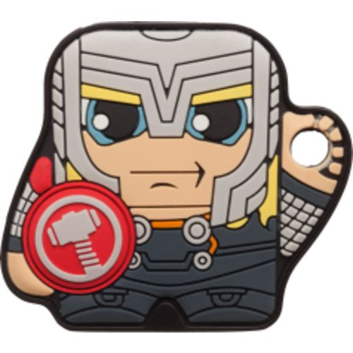 foundmi 2.0 Avengers Assemble Thor Bluetooth Tracker