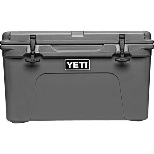 Display product reviews for YETI Tundra 45 Cooler