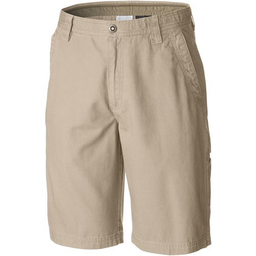Columbia Sportswear Men's Ultimate ROC Big & Tall Shorts - view number 2