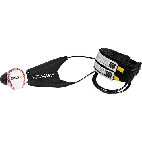 SKLZ Hit-A-Way Baseball Training Aid
