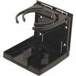 Attwood® Dual-Ring Drink Holder - view number 1