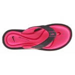 Nike Women's Comfort Thong Sandals - view number 3
