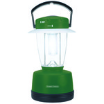 Timber Creek LED Area Lantern