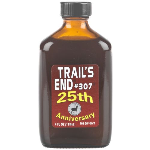 Wildlife Research Center® Trail's End® #307® 4 fl.