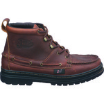 Justin Men's Casuals® Chukka Boots - view number 1