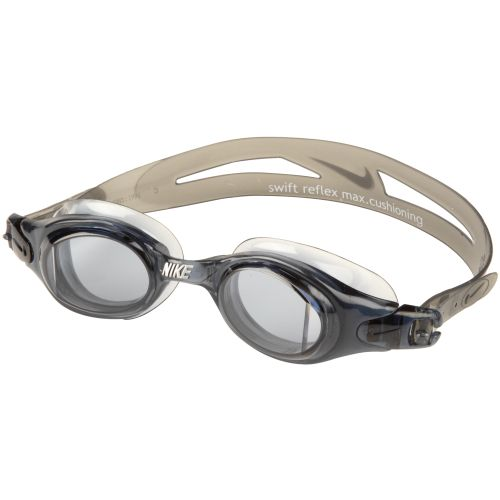 Nike Adults' Swift Relex II Swim Goggles