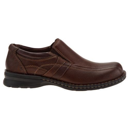 Image for Dockers^ Caper Casual Shoes from Academy