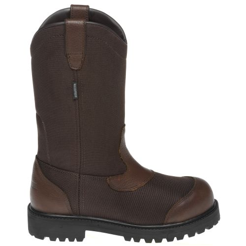 Brazos® Men's Premium Waterproof Boots