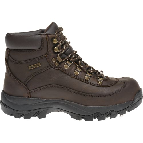 Brazos® Men's Gridiron Work Boots