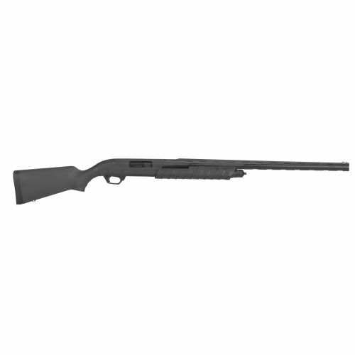 Remington Model 887™ NitroMag™ 12 Gauge Pump-Action Shotgun