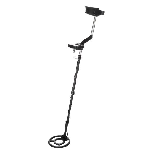 Bounty Hunter Teknetics Alpha 2000 Metal Detector