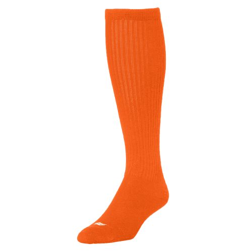 Display product reviews for Sof Sole Soccer Performance Socks Large