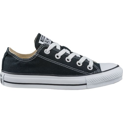 Converse Women's Chuck Taylor Ox Shoes - view number 1