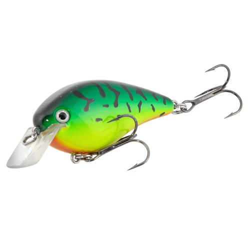 Strike King KVD 1.5 3' Crankbait