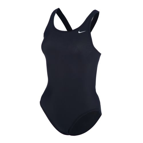 Display product reviews for Nike Women's Fast Back Tank