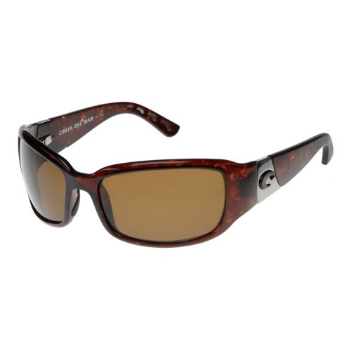 Image for Costa Del Mar Adults' Fishch Sunglasses from Academy