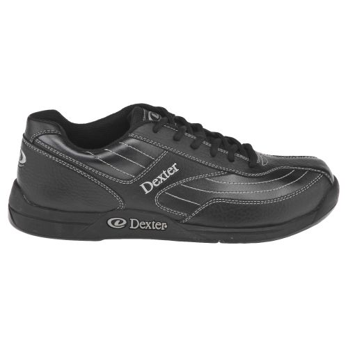 Image for Dexter Men's Fury II Bowling Shoes from Academy