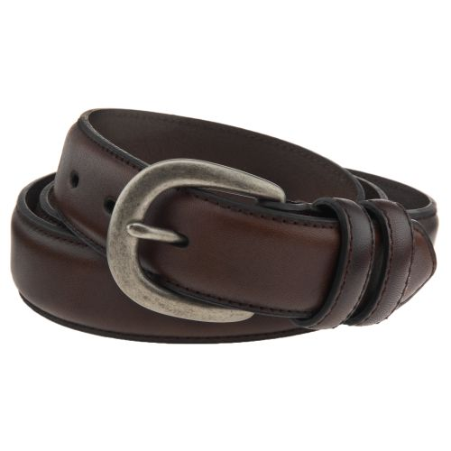 Magellan Outdoors™ Men's Oil-Tanned Belt