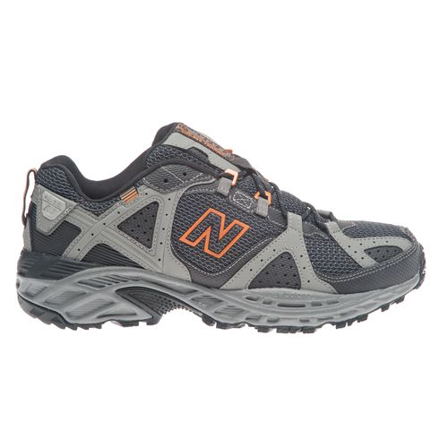 New Balance Men's 481 Trail Running Shoes