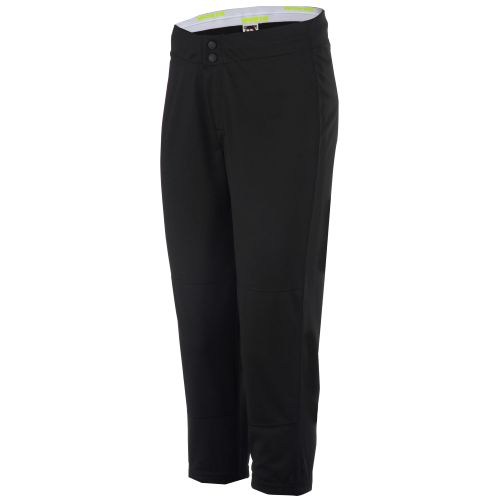 Image for Worth Women's Fast-Pitch Softball Pant from Academy