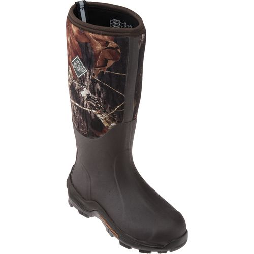 Muck Boot Adults' Outdoor Sporting Woody Max Boots - view number 2