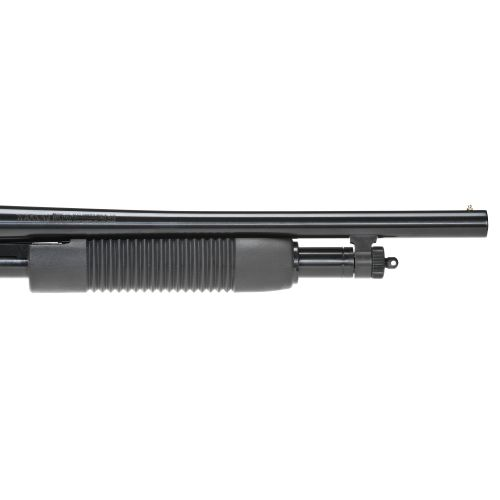 Mossberg® 500® J.I.C.™ Cruiser 12 Gauge Shotgun - view number 4