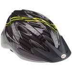 Bell Boys' Blade Bicycling Helmet