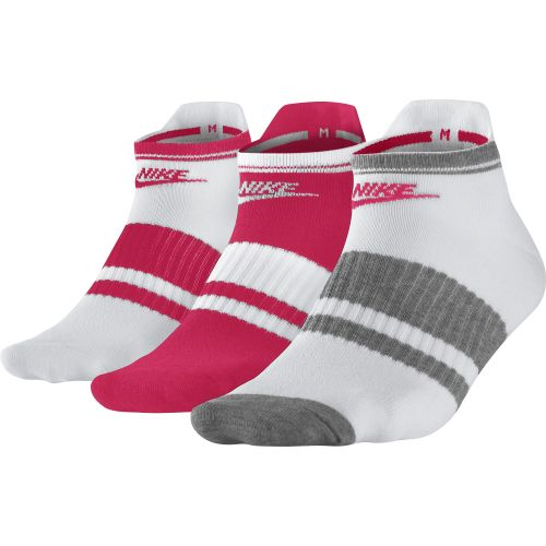 Shop All Women's Socks