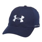 Under Armour® Men's Khalon Adjustable Cap