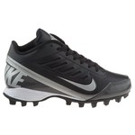 Nike Boys' Land Shark Mid-Top Football Cleats