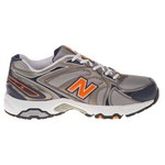 New Balance Men's 506 Training Shoes