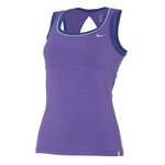 Nike Women's Rally Knit Tank Top