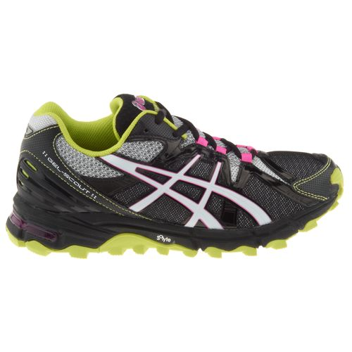 ASICS® Women's Gel-Scout Running Shoes
