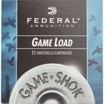 Federal Premium Ammunition Game-Shok® Game Load 12 Gauge Shotshells - view number 2