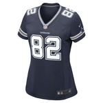 Nike Women's Dallas Cowboys Jason Witten #82 Game Replica Jersey