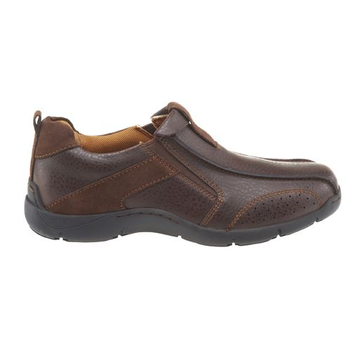 Streetcars Men's Saddleback Shoes