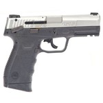 Taurus 24/7 Generation 2 9mm Semiautomatic Pistol - view number 3