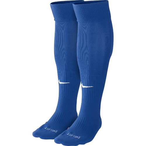 Image for Nike Men's Dri-FIT Classic Football Socks 2-Pack from Academy
