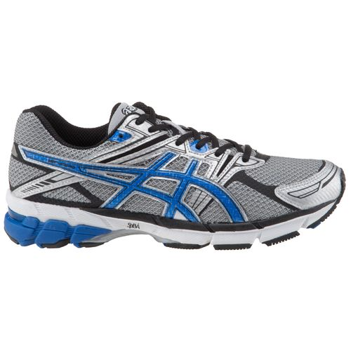 ASICS® Men's GT-1000™ Running Shoes
