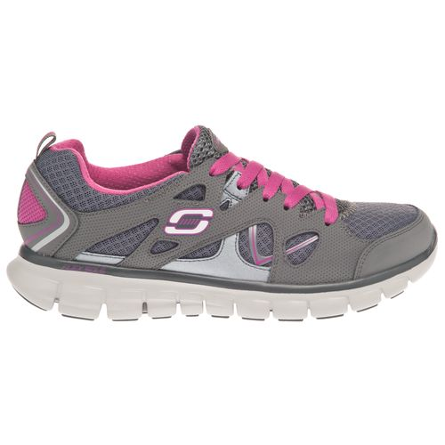 SKECHERS Women's Synergy Ultimatum Training Shoes