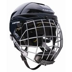 EASTON® Adults' E400 Hockey Helmet Combo