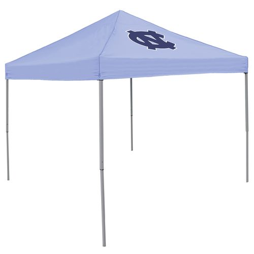 Logo Chair University of North Carolina 2-Logo Tailgate Tent