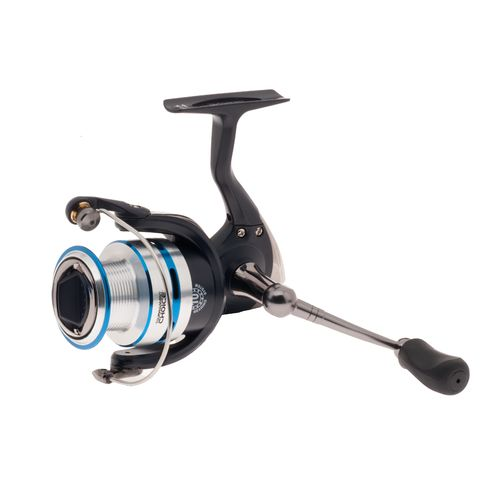 Image for Tournament Choice® Torrid 300 Spinning Reel Convertible from Academy