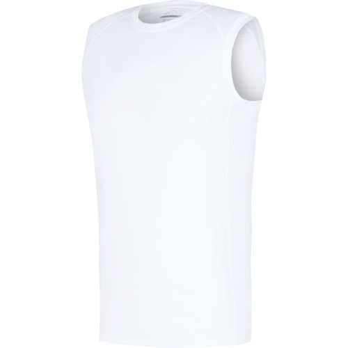 BCG™ Men's Crew Neck Performance Tank Top
