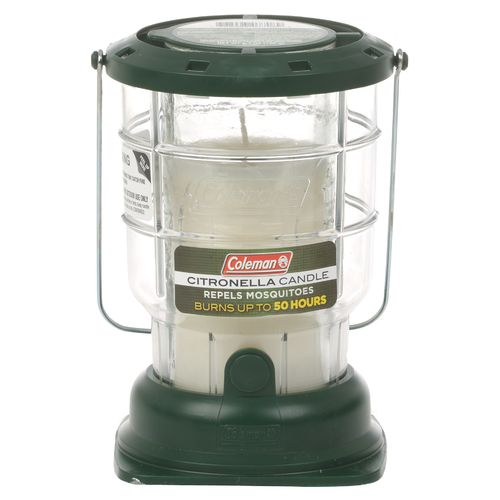 Image for Coleman® Citronella Lantern from Academy