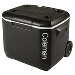 Coleman® 60 qt. Wheeled Performance Cooler - view number 3