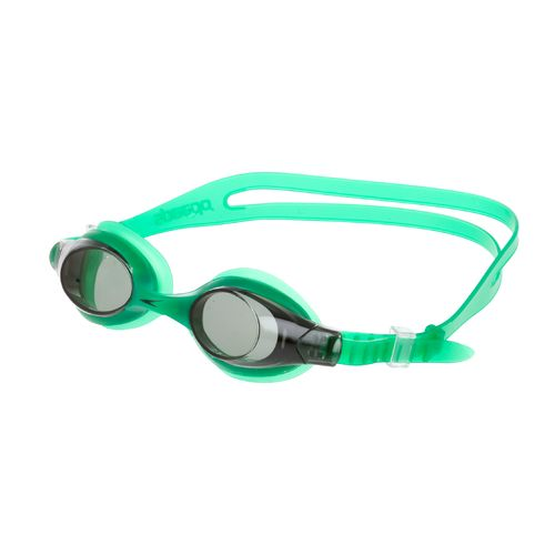 Speedo Youth Skoogles Swim Goggles
