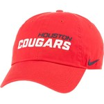 Nike Men's University of Houston Heritage86 Campus Cap
