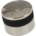 Outdoor Gourmet Triton Deluxe Replacement Knobs 4-Pack